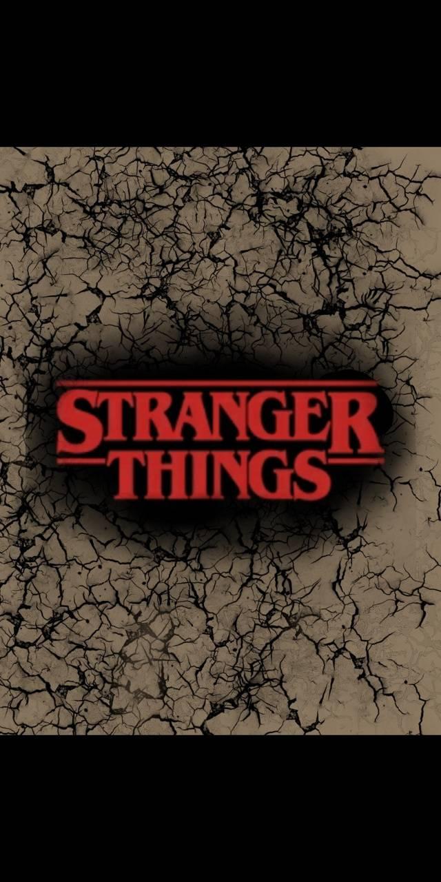 STRANGER THINGS 02