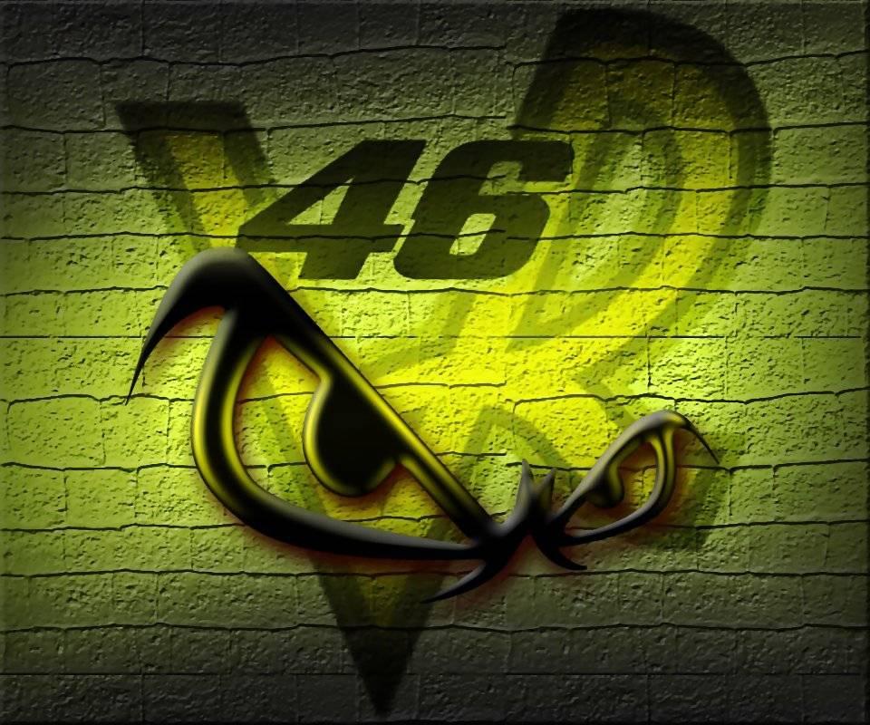V r 46 wallpaper by saguaro jntibgasbu3m6 v r 46 voltagebd Choice Image