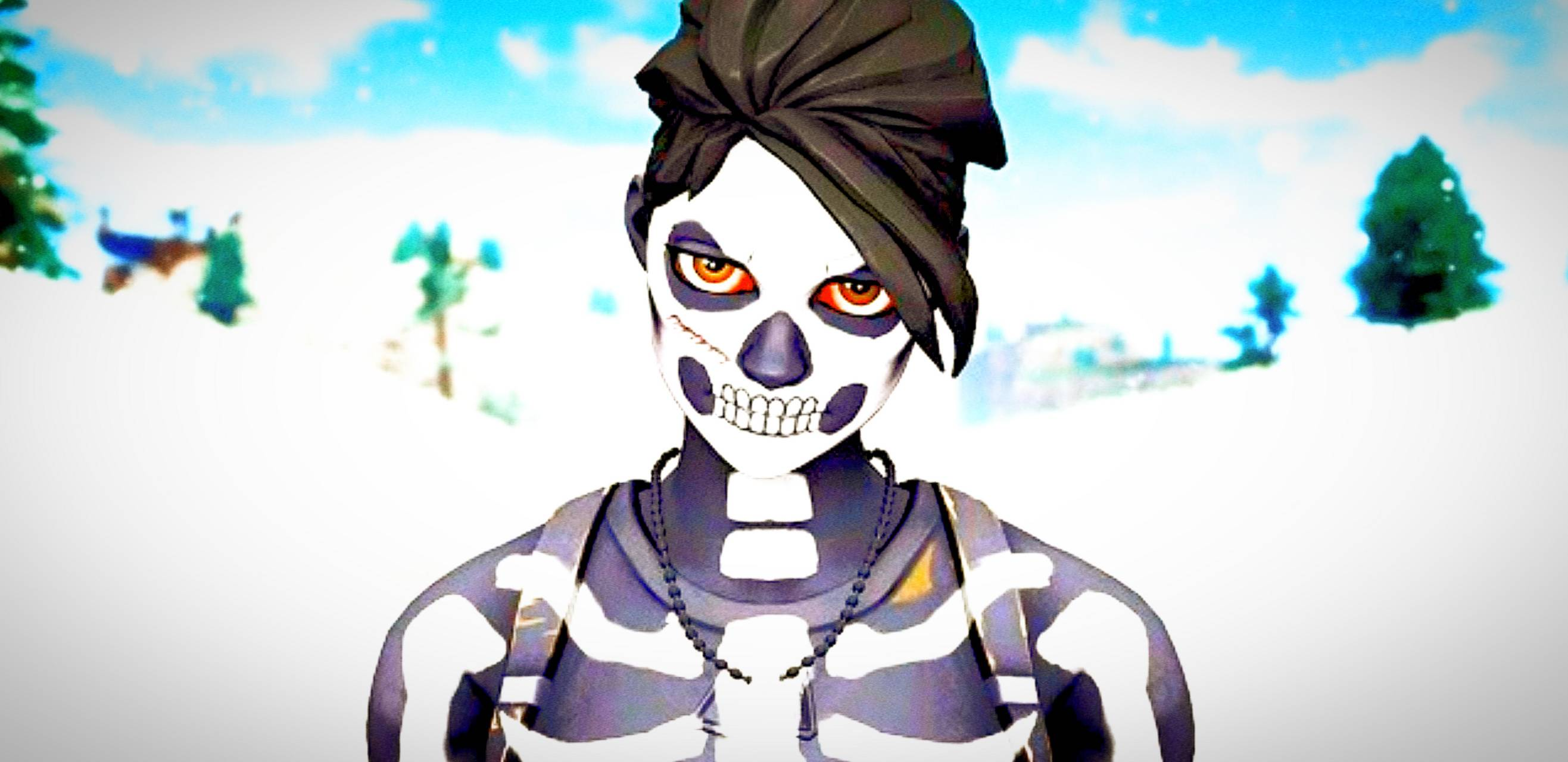 Ghoul Trooper Wallpaper By Sauceyyyt Fc Free On Zedge
