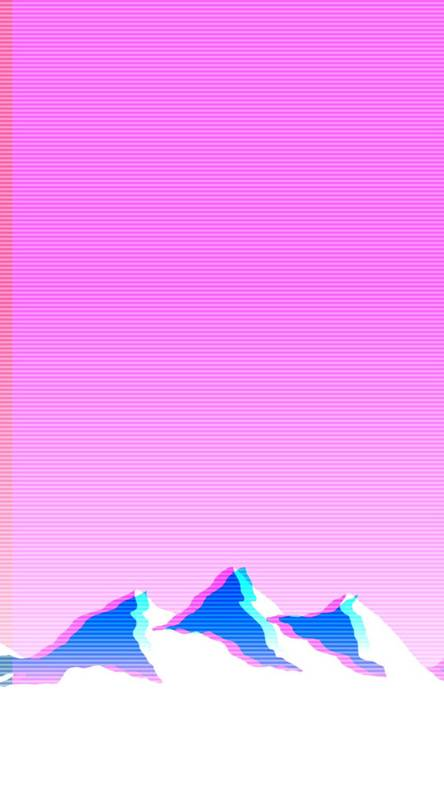 Vaporwave Wallpapers Free By Zedge
