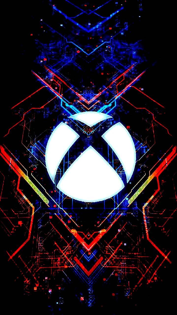 Xbox 2220
