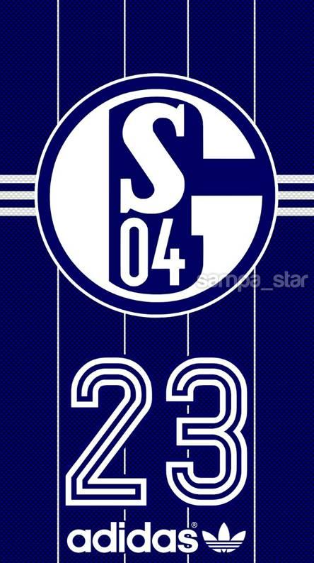 Wallpaper Iphone Schalke 04 Wallpaper Hd For Android