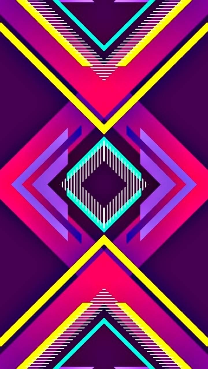 Material design 184