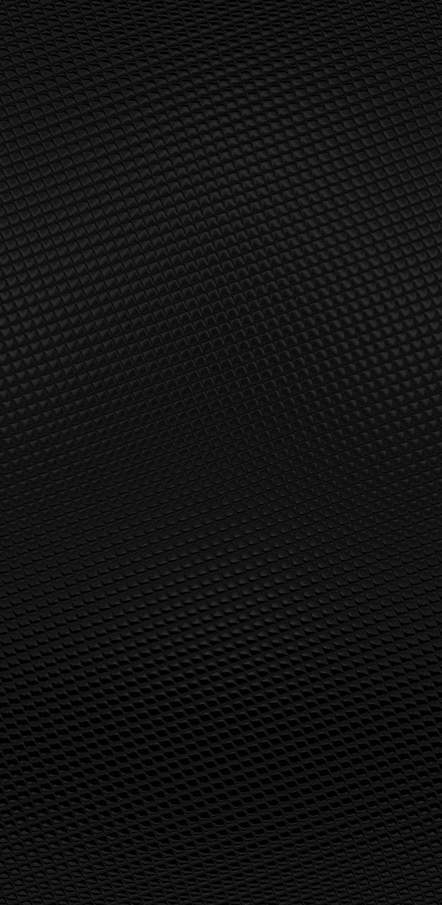 DarkCarbon Apple iPX
