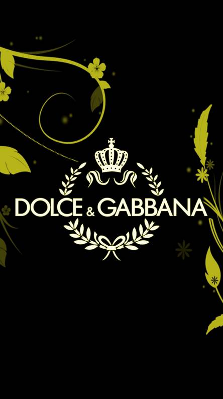 Dolce And Gabana Ringtones And Wallpapers Free By Zedge
