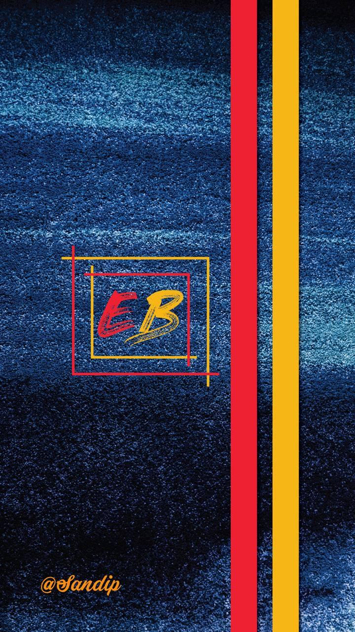 East Bengal 009