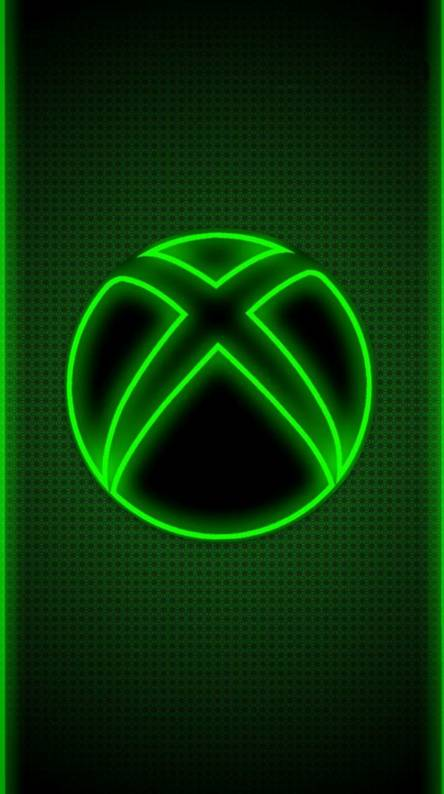 Xbox Wallpapers Free By Zedge