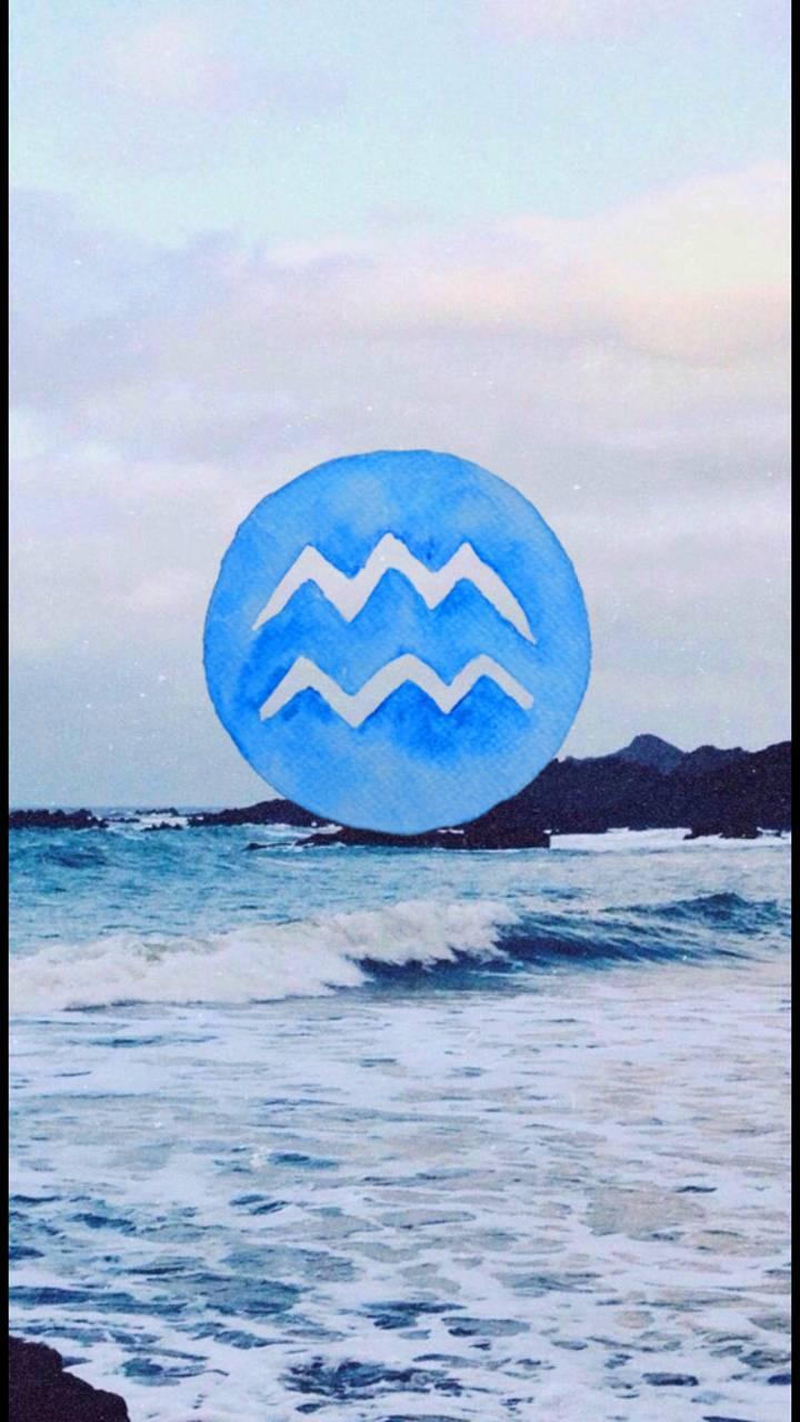 4k Aquarius