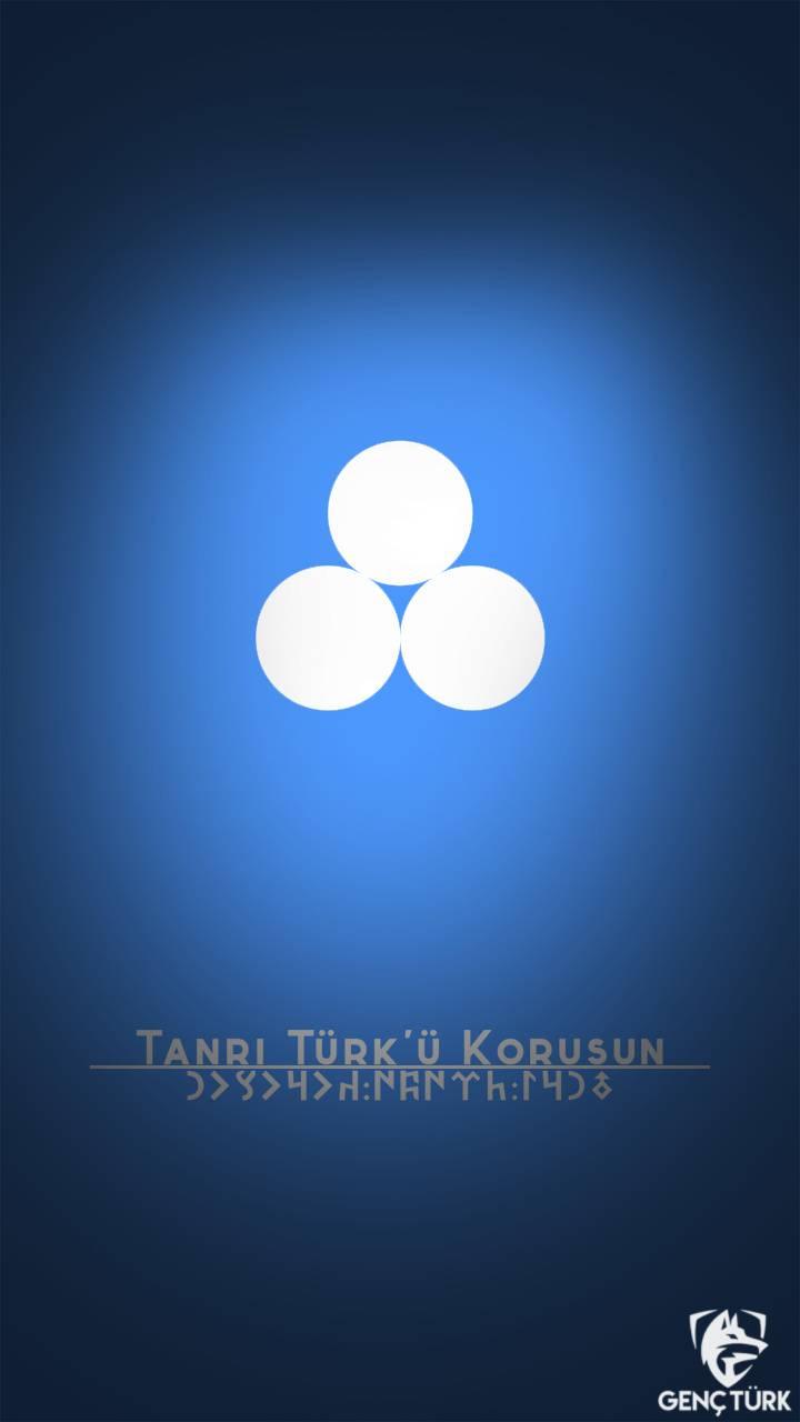 Buyuk Timur GencTurk