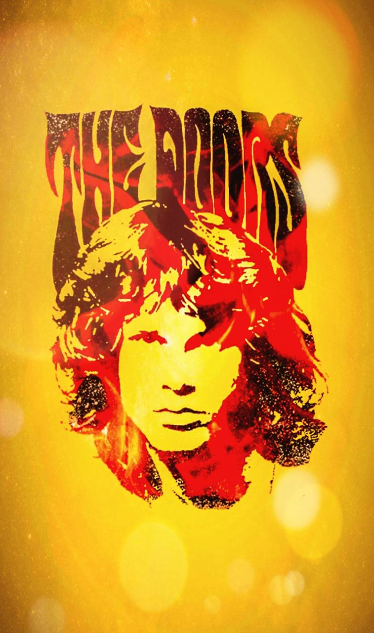 The Doors Wallpaper By Crooklynite 87 Free On Zedge