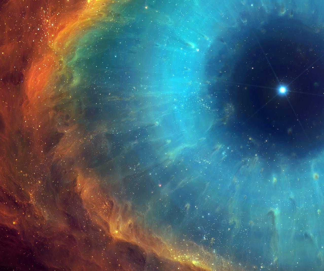 космические картинки на аву лукошко