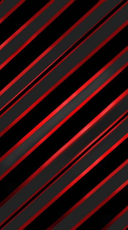 Blend Pattern Lines1