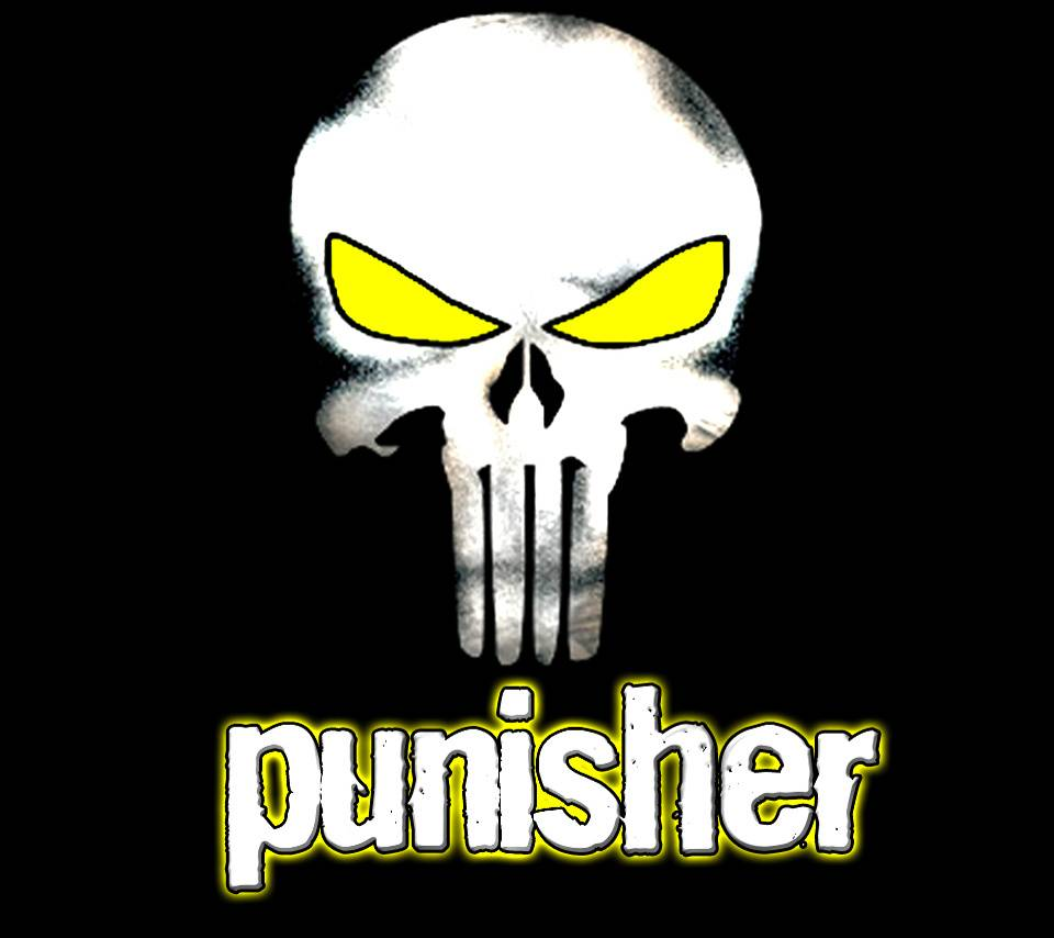The Punisher2