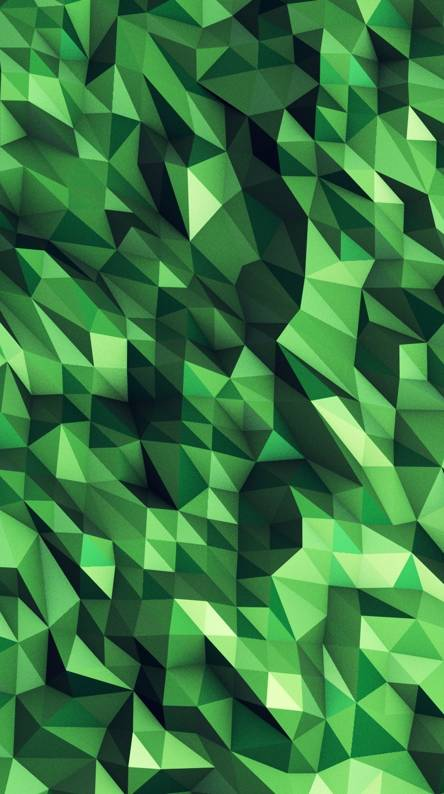 Emerald Green Wallpapers