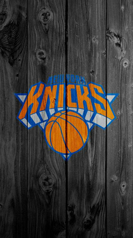 Knicks Wallpapers - Free by ZEDGE™