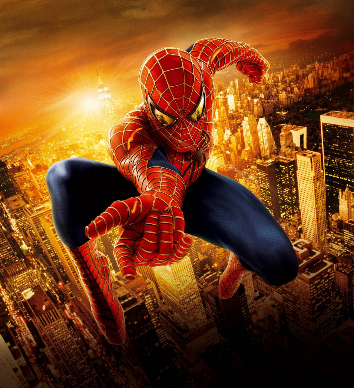 Spider Man 2 Wallpaper By Silverbull735 40 Free On Zedge