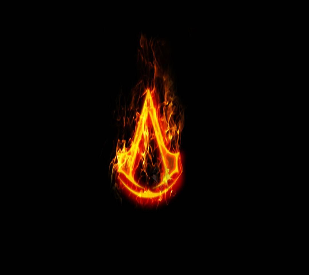Assassins Logo