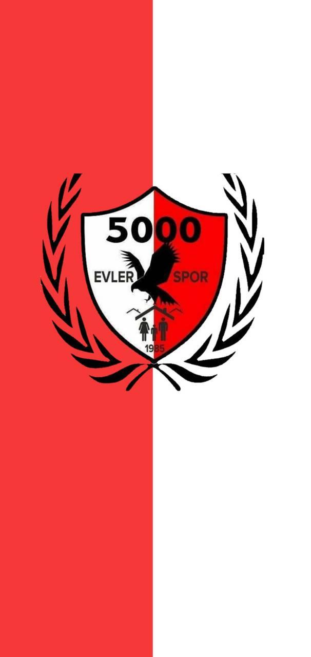 5000 evler sk