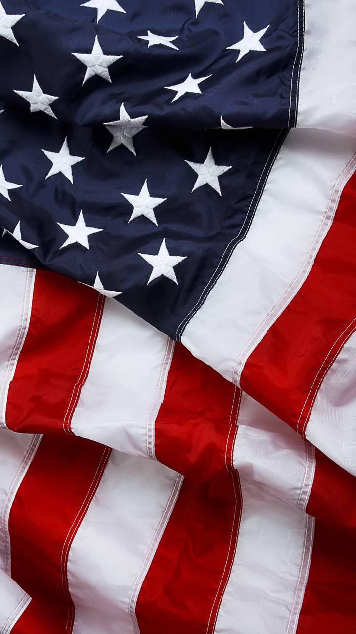 American Flag Wallpaper By Alishba Sozer 5e Free On Zedge