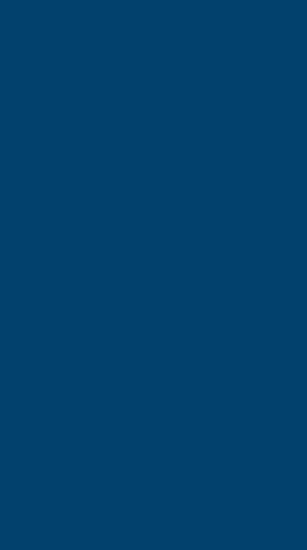 Plain Blue Wallpapers