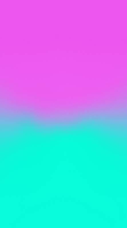 2 colour shade