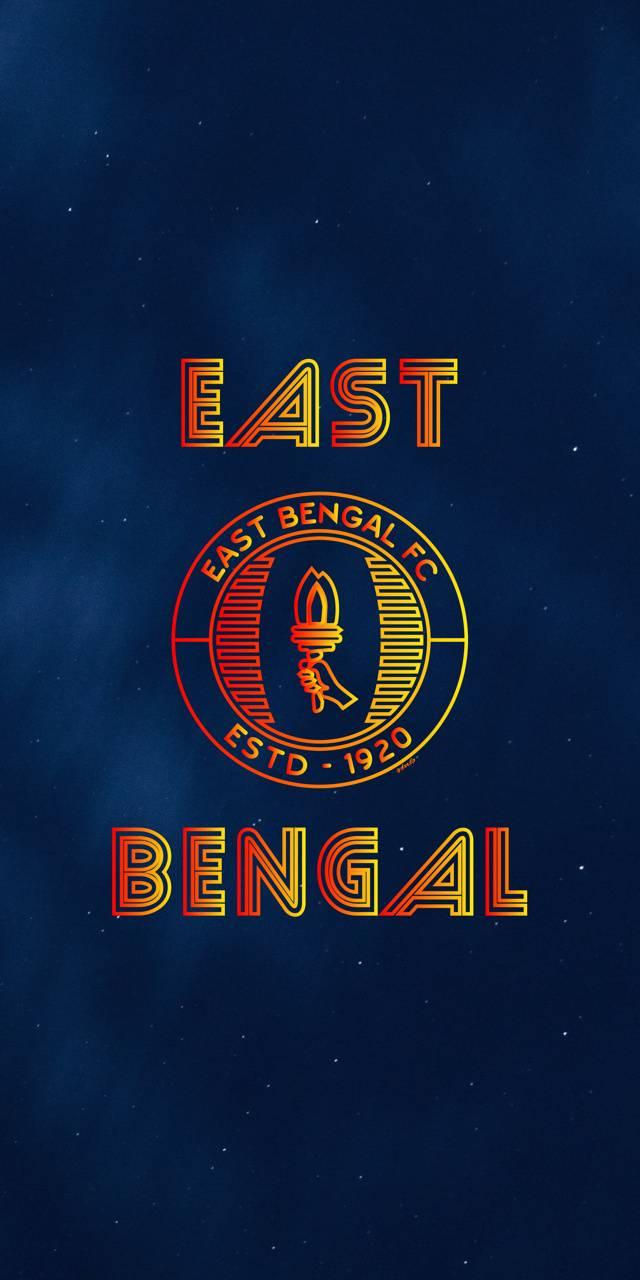 East Bengal 034