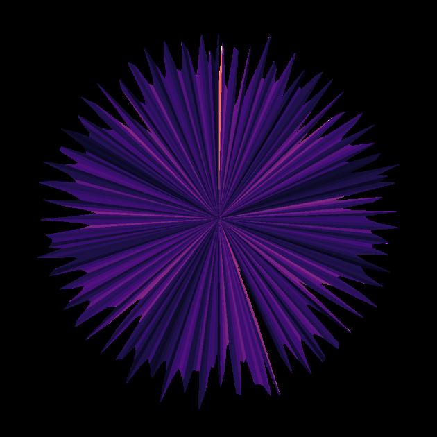 Cytus II Aroma Theme