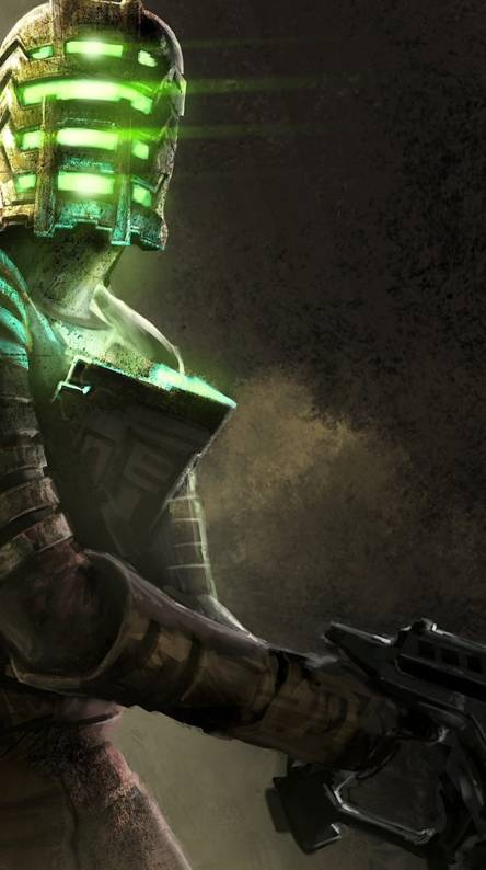 Dead Space 2 Wallpapers Free By Zedge