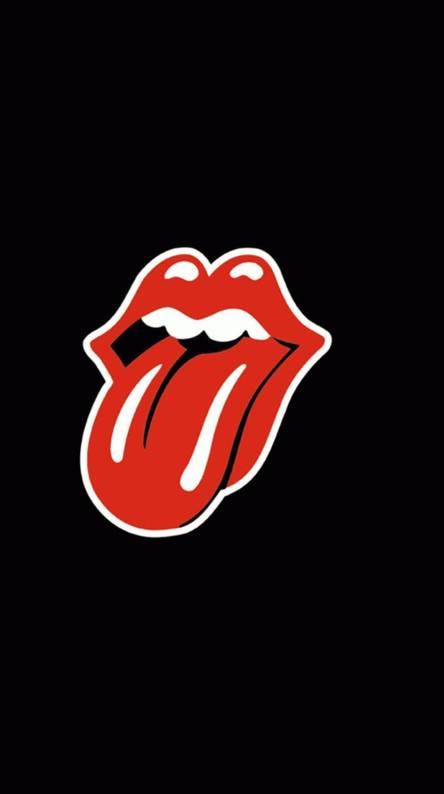rolling stone wallpapers