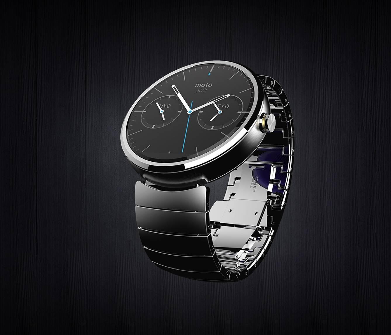 Smartwatch Wallpaper By Lovey 32 Free On Zedge