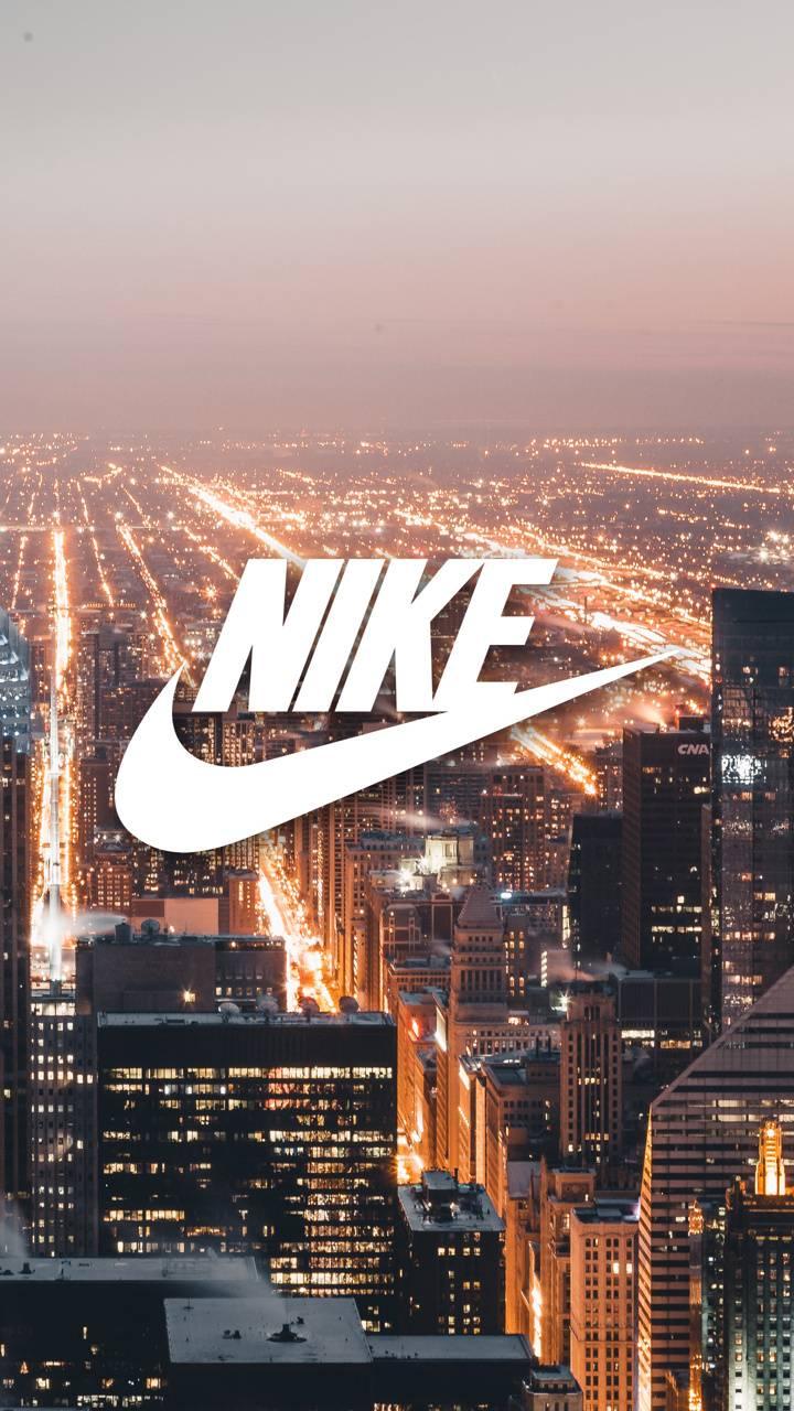 Nike City