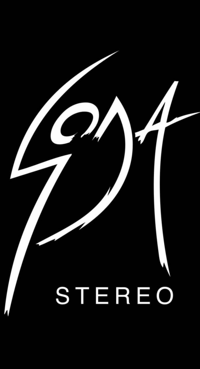 Soda Stereo Wallpaper By Tiagotrinca 84 Free On Zedge