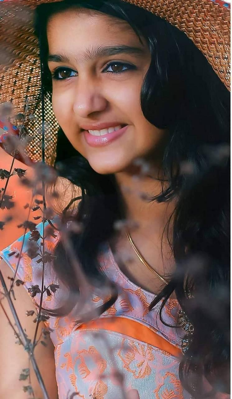 Aishwarya Rajan