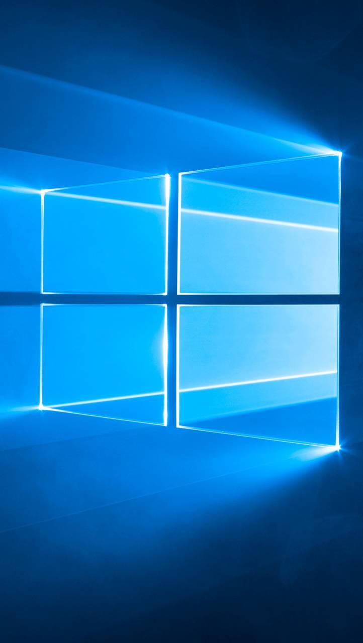 Windows10-4K