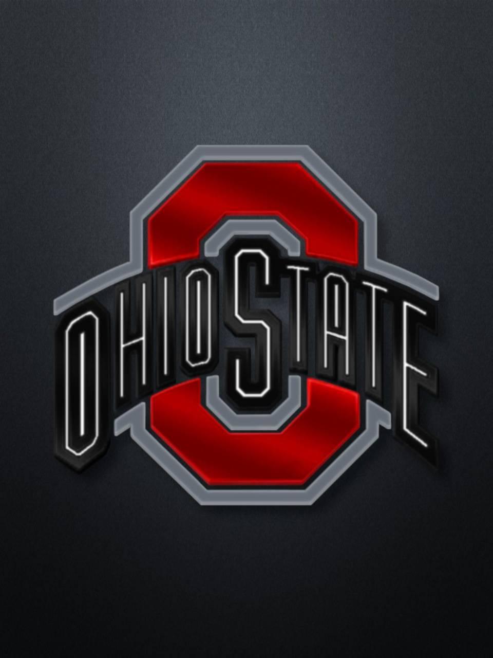 The Ohio State