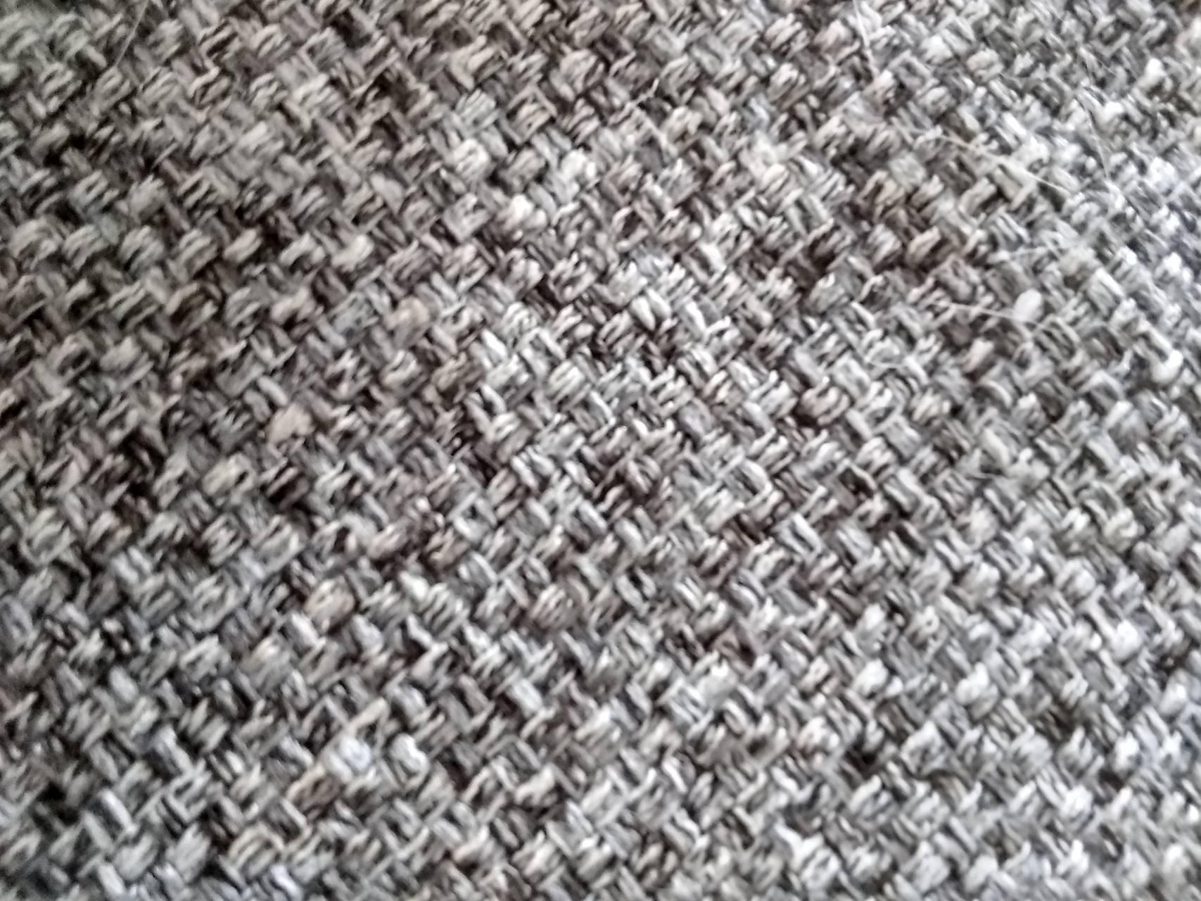 Grey checkers