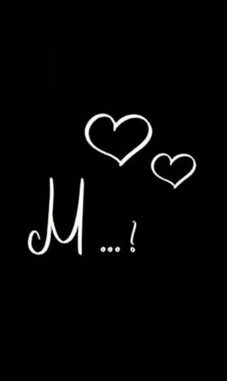 love m wallpaper by hanymaxasy - b0 - Free on ZEDGE™