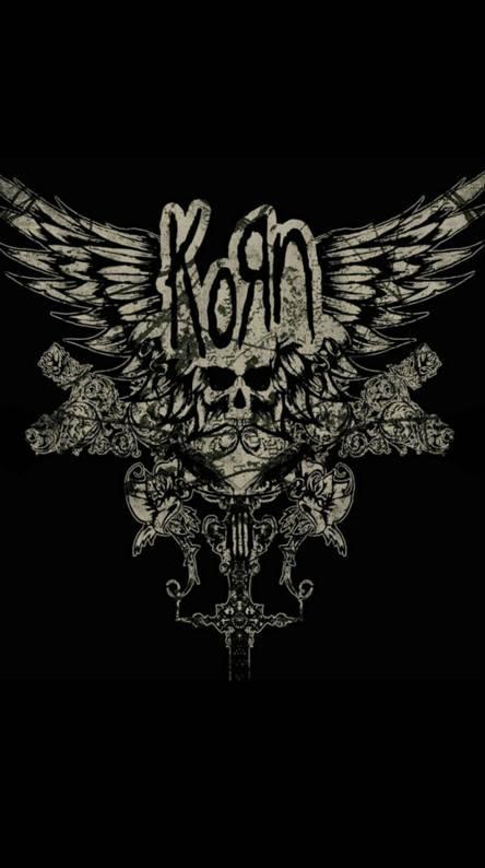 Korn Twist Ringtone Iphone Foto Ring And Wallpaper