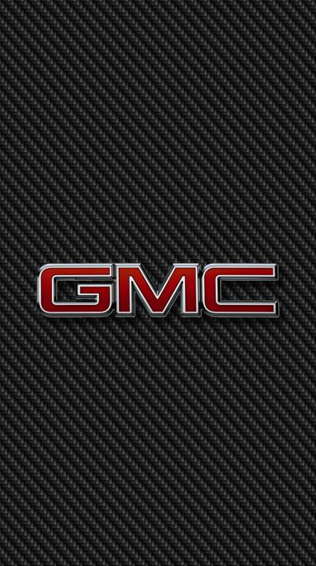 Gmc Logo Wallpapers Free By Zedge