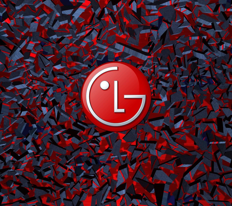 LG Texture