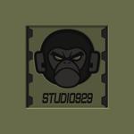 Studio929