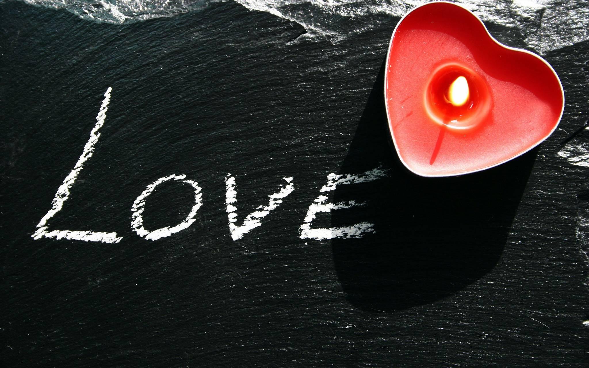 Картинки с надписями любви