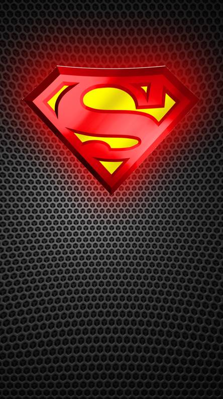 Superman wallpapers. Superman logo