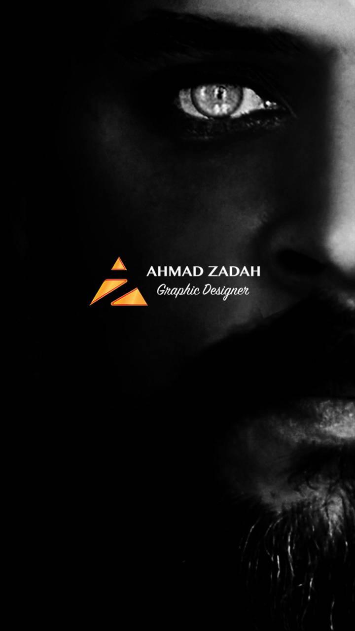 Zadah Background