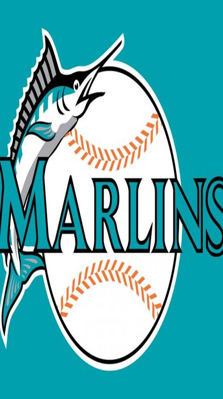 Marlins Ringtones And Wallpapers