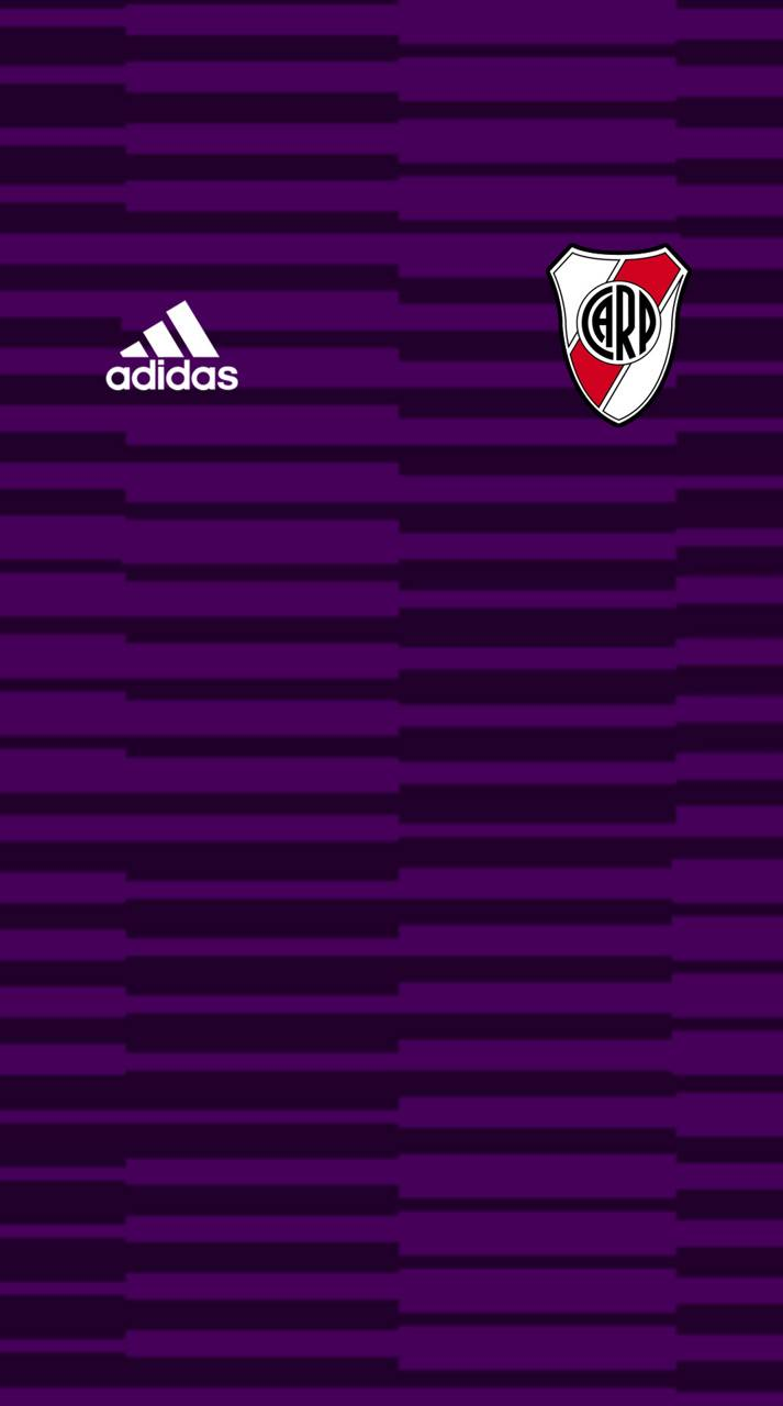 River Plate 2019 2