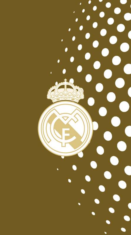 Real Madrid 2019 Ringtones And Wallpapers Free By Zedge