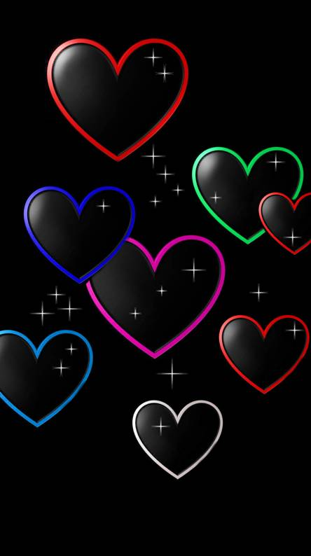 Valentine 27