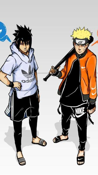 Supreme Duo