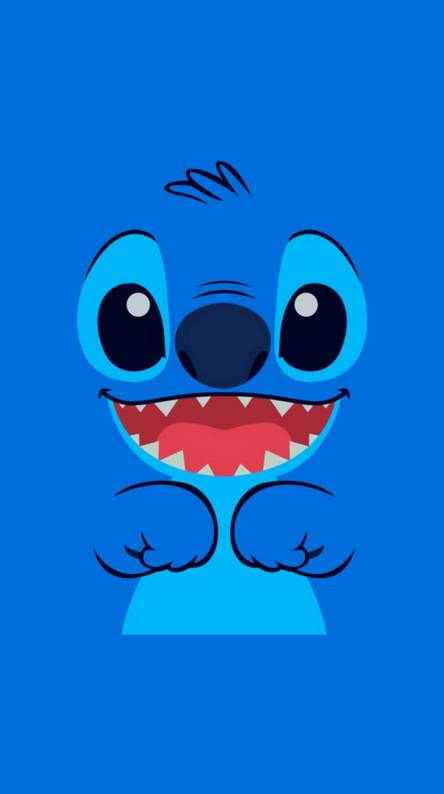stitch wallpaper iphone  Stitch Wallpapers - Free by ZEDGE™